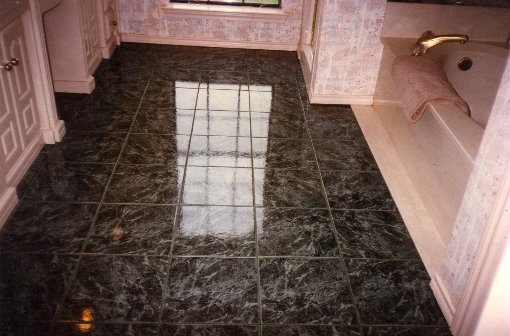 Southwest Tile Co Locations And Key Contacts Proview