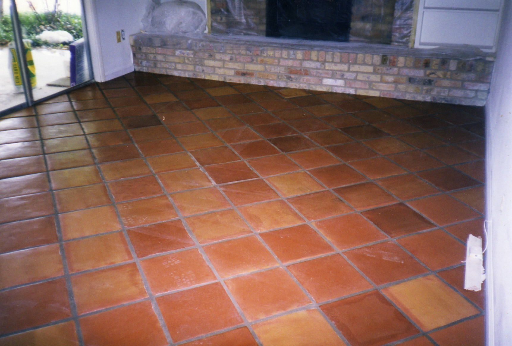 Southwest Tile Co Video Image Gallery Proview